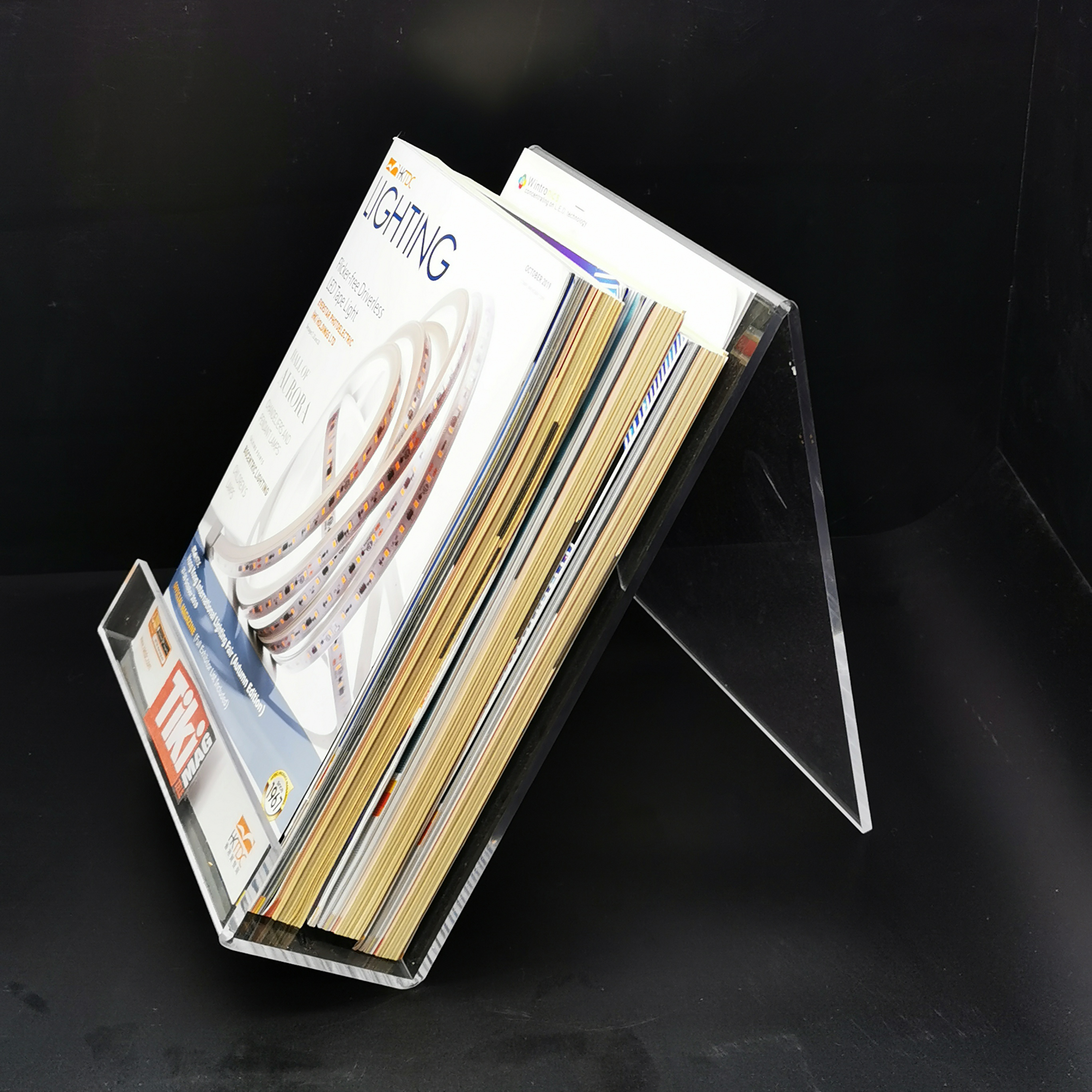 A4 size book stand (12).jpg