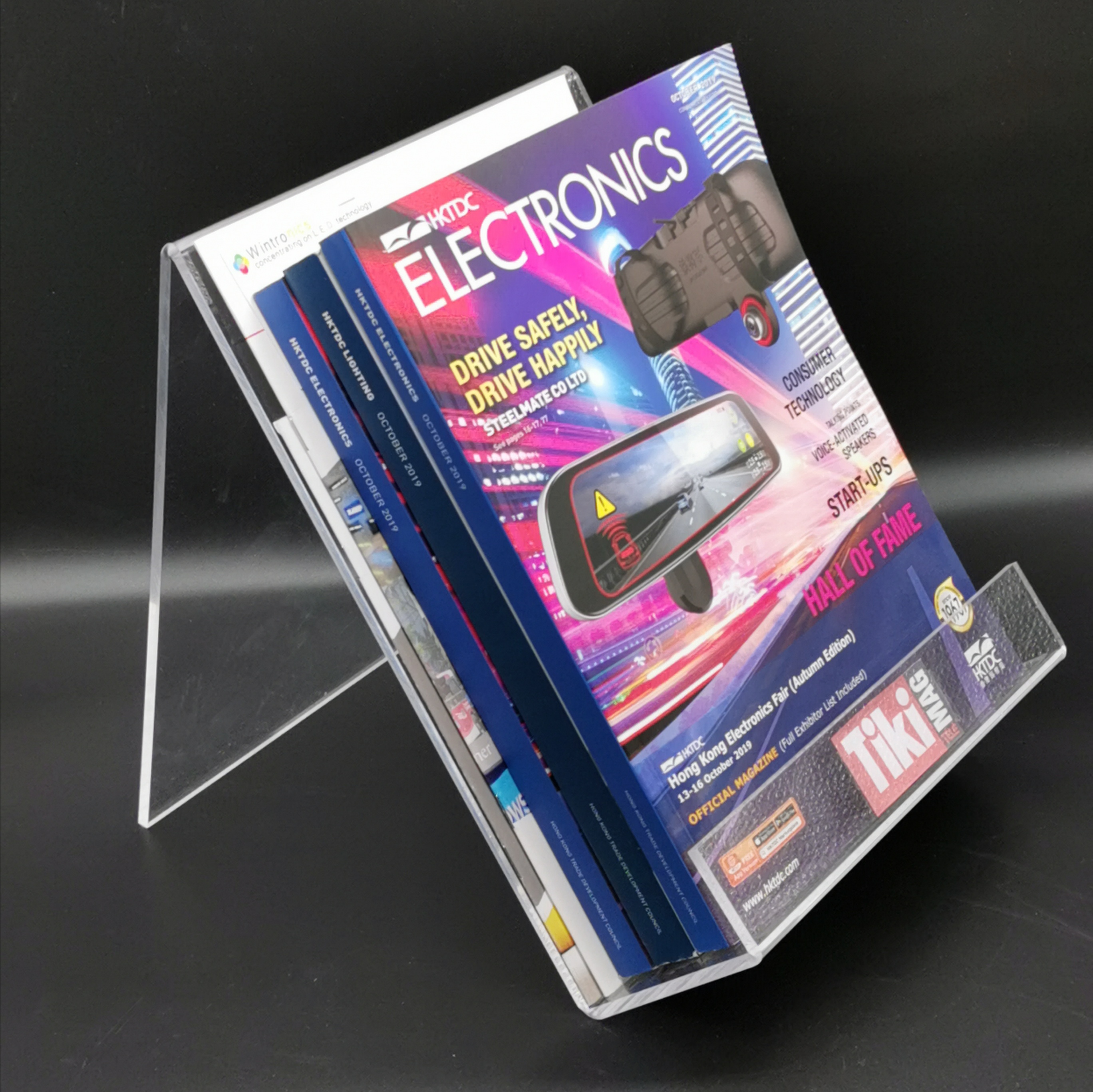 A4 size book stand (9).jpg